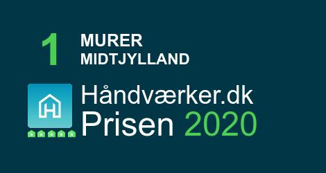 Håndværker.dk